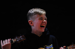 ukulele (4)