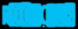 RockClub Logo Blue.png