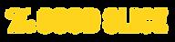 goodslice_logos-05.png