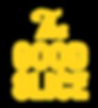 goodslice_logos-06.png