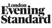 Evening-Standard-Logo-600x326.jpg