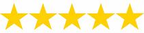 five-stars-1024x238.png
