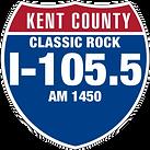 WWRI-AM_&_W288EE-FM_I-105.5_Logo.png
