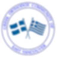 logo 201606 6x4.png