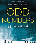 Odd-Numbers-Cover-MEDIUM-WEB.jpg