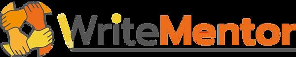 WriteMentor_Logos_Full.png.webp