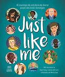 JustLikeMe-Cover-website.jpg