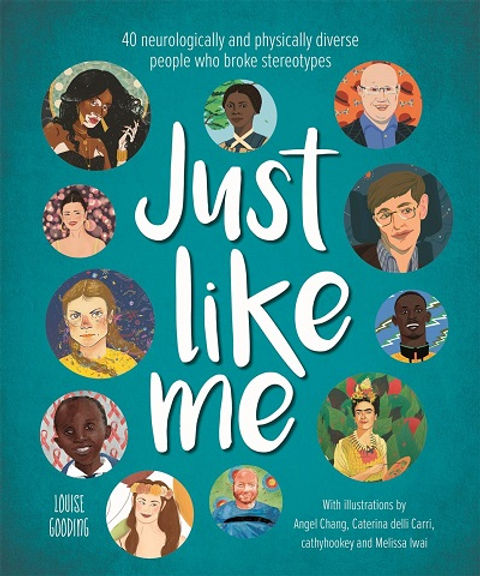 JustLikeMe-Cover-website.jpg