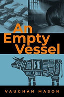 an-empty-vessel-cover-large-eb-300-1.jpg
