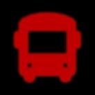 Bus équipé de la technologie T-Check