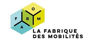 Fabrique_des_mobilités.png