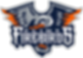 firebirds logo.png
