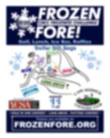 frozenfore.jpg