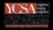 York Community Service Association