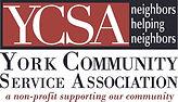 YCSA logo-1200px.jpg