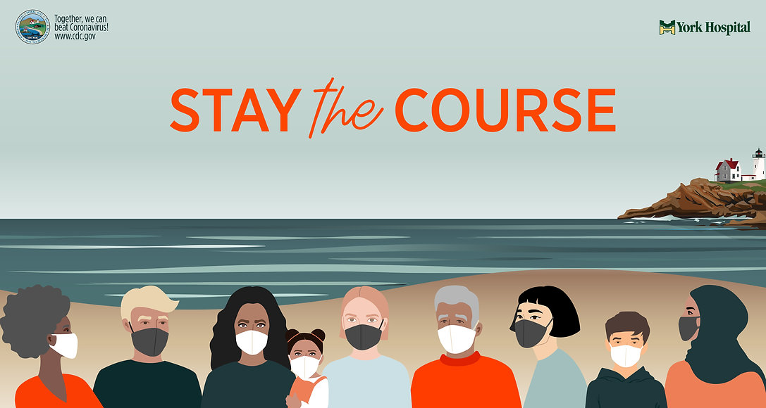 Stay the Course_Banner 2021.jpg
