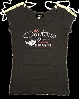 Daytona 75 Carbone Women