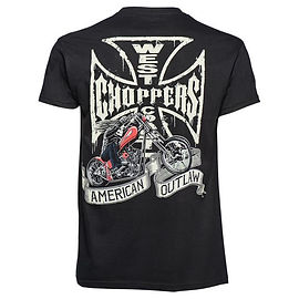 tee-shirt-west-coast-choppers-chopper-do