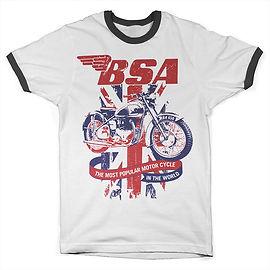 tee-shirt-bsa-union-jack-ringer.jpg