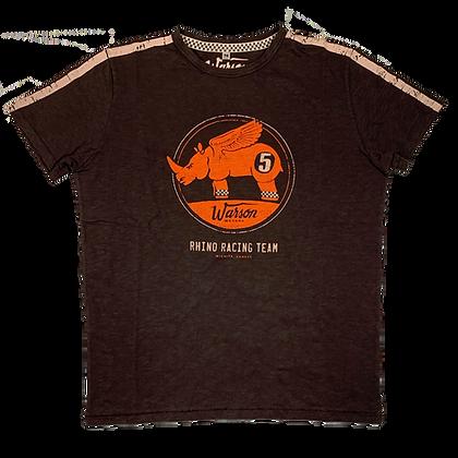 T-shirt Rhino Racing Team par Warson Motors