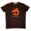 Thumbnail: T-shirt Rhino Racing Team par Warson Motors