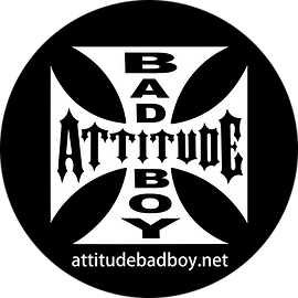 ATTITUDE BAD BOY BADGE.png