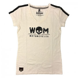 motorcycle-off-white-2-20201216_144526-r