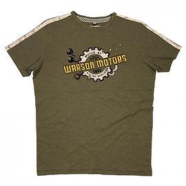 t-shirt-service-warson-20201215_143517-r
