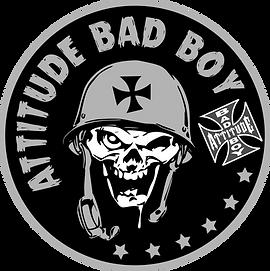 BADGE SOLDAT.png