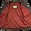 Thumbnail: Veste en cuir Bonneville de Warson Motors, sur commande!