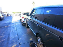 Towing Services in Los Angeles, CA.