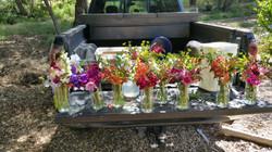 Flowers Organic.JPG
