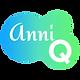ANNIQ LOGO ORIGINAL  (1).png