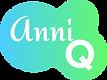 anniq_logo.png