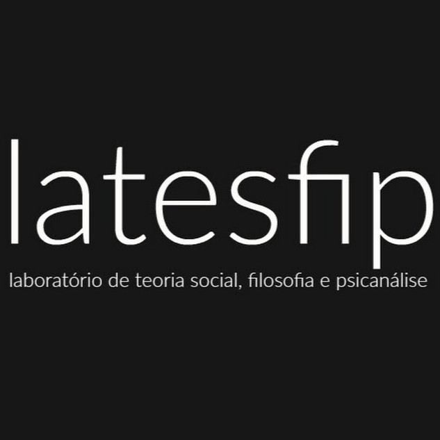 logoLTFP.jpg