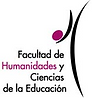 logo FHCE - udelar.png