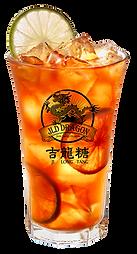 凍檸茶-.png