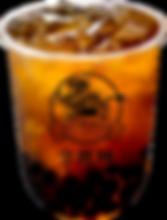 黑糖珍珠紅茶-去背-.png