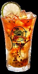百香凍檸茶-.png