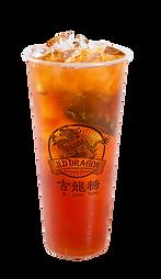金牌復刻紅茶_s.png