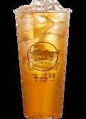 翡翠冰釀鮮綠茶_去背.png