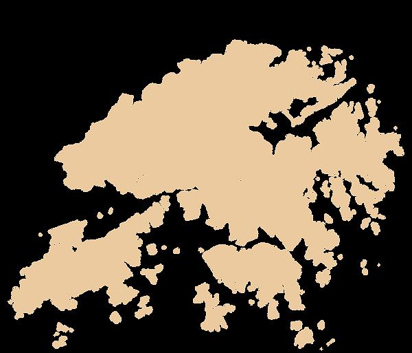 香港地圖.png