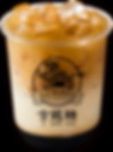 黑糖紅茶拿鐵-去背(800).png