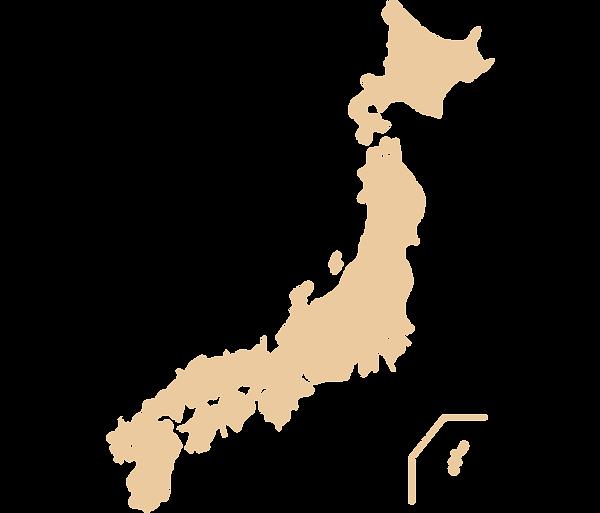 日本地圖.png