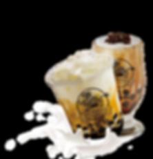 黑糖珍珠厚奶熱+潑鮮奶2.png