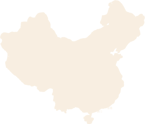 中國地圖.png