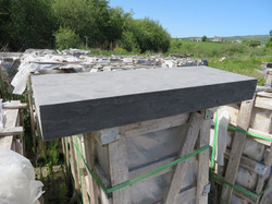 900x330x100mm Wall Coping