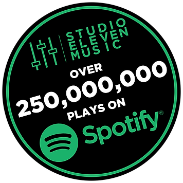 250,000,000 plays on spotify.PNG