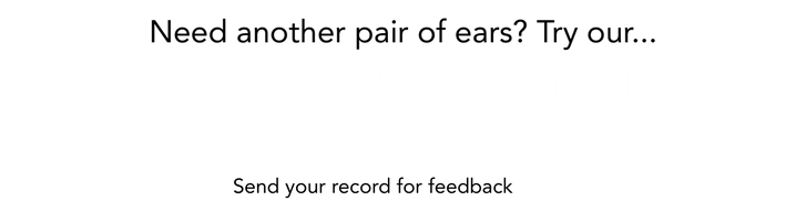 Consultation Account page.png