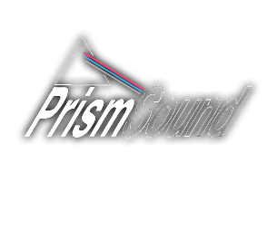 Prism transparent_edited_edited.png
